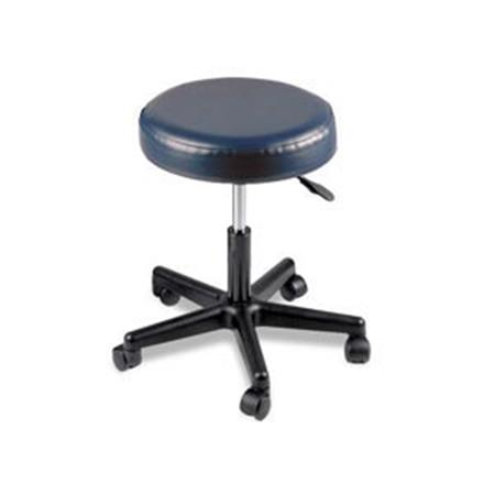 Chatta Pneumatic Stool W/O Back 77063