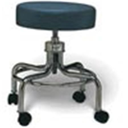 Adjustable Exam Stool