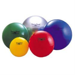 Thera-Band® Exercise Ball