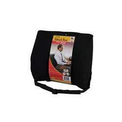 Core Sitback Rest Deluxe #401 Black