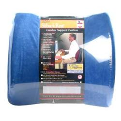 Core Sitback Rest Deluxe #401 Blue