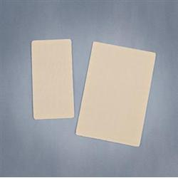 Gel Mate® Silicone Gel Sheet, 2.5' x 6'