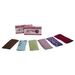 Dreamtime Premium Eye Pillow