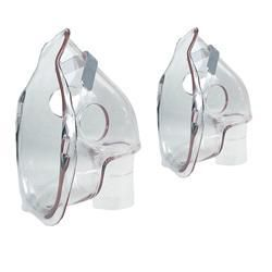 Adult Mask For Ne-C25 Nebulizer