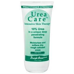 Buy Urea Care Intensive Skin Therapy 6oz Flip Top Tube
