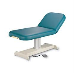 Everest Tilt Stationary Massage Table