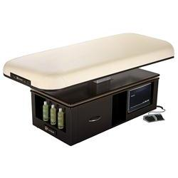 EarthLite Everest Eclipse™ Flat Top Massage Table