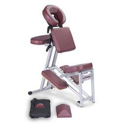Stronglite Ergo-Pro Massage Chair Package