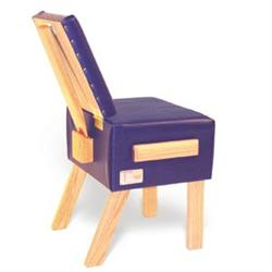 Thomas Cervical Chair