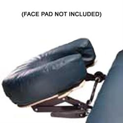 Stronglite Deluxe Face Rest Base Only