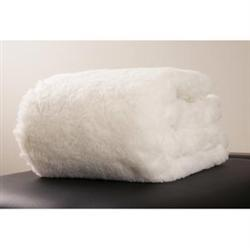 Ecosoft Massage Table Cover