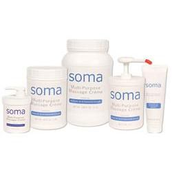 Soma Multi Purpose Creme