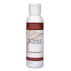 Prossage Heat 3 Oz Bottle