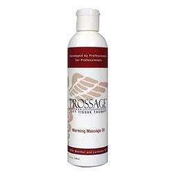 Prossage Heat 8 Oz Bottle