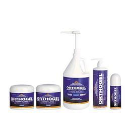Orthogel Products