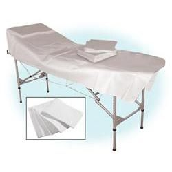 Spa Table Cover 36' x 72'