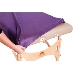 Oakworks Fitted Massage Table Protector
