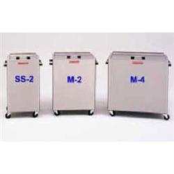 M 4 Hydrocollator For Sale Hydrocollator Mobile Heating