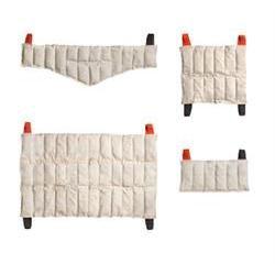 Relief Pak Moist Heat Packs Moist Heating Pads Amp Wraps