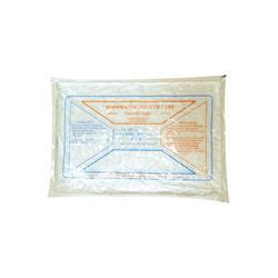 All-Temp Flexible Hot/Cold Therapy Pack 10' X 15'