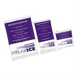 Polar Ice Hot/Cold Pack Large 10' X 15'