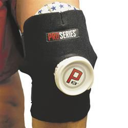 PROSERIES® Ice Bag Wrap Universal Medium