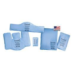 Soft Comfort CorPak Hot/Cold Packs & Gel Ice Packs