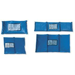 Psi Flex-Gel Cold Packs