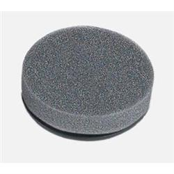 Fine Sponge Applicator For G5 Massagers