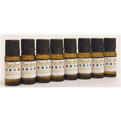 TheraPro® Single-Note Essential Oil