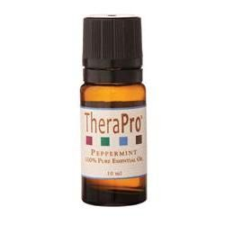TheraPro® Essential Oil Peppermint 10 ML