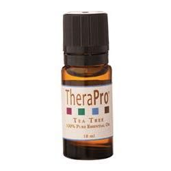 Therapro Ess Oil Tea Tree 10 Ml