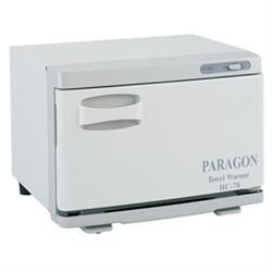Paragon® Small Hot Towel Warmer Cabinet