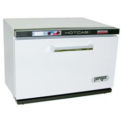 Paragon Hot Towel Cabinet With Uv Light Medium