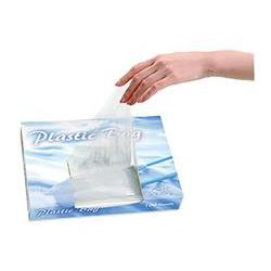 Paraffin Liners - Designed to Protect Mitts & Boots - 100 Pack