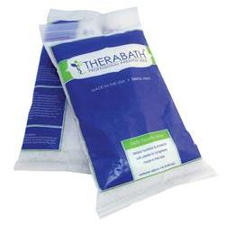 Therabath® Professional Grade Paraffin Beads 24 lbs.