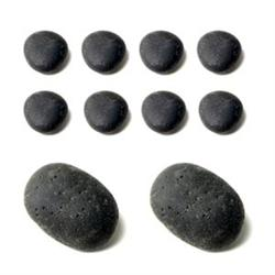Facial Stones Set Of 10