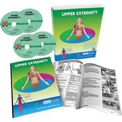 Buy Upper Extremity Home Study Program 4 Dvd Set