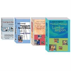 Ralph Stephens Comprehensive Dvd Collection