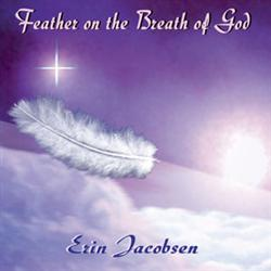 Feather On The Breath Of God Cd