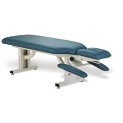 Earthlite Apex Chiropractic Table By Earthlite