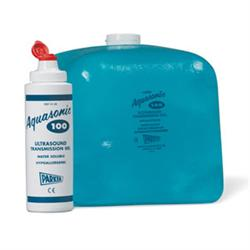 Aquasonic 100 Ultrasound Transmission Gel