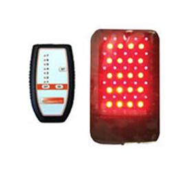 Nir Single Infrared Light Therapy Unit