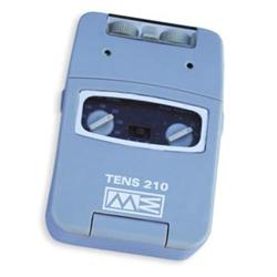 Mettler 210 Tens Unit With Timer