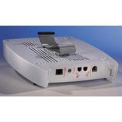 Electrotherapy Module, Channels 3 & 4 For Intelect Legend Xt