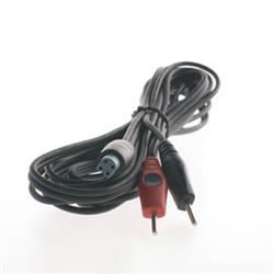 Channel 1 Lead Wires For Intelect Units