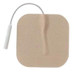 Uni-Patch Re-Ply 2' Square Electrode