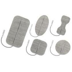 Pals Electrodes Reusable Neurostimulation Electrodes Sale