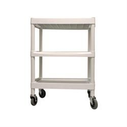 Cartand II Mobile Utility Cart