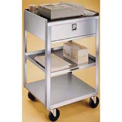 Equipment Stand With 1 Drawer